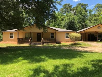 948 Roscoe, Livingston, TX 77351 - MLS#: 3139197