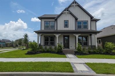 16835 Seminole Ridge, Cypress, TX 77433 - MLS#: 31434831