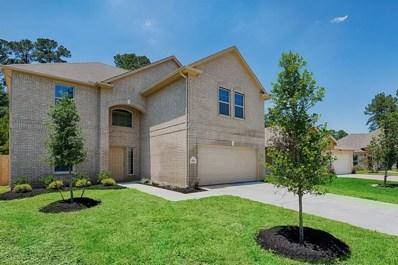 976 ARBOR GLEN, Conroe, TX 77303 - MLS#: 31463348