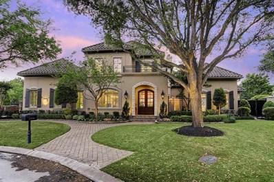 11719 Empress Oaks, Houston, TX 77082 - MLS#: 31470628