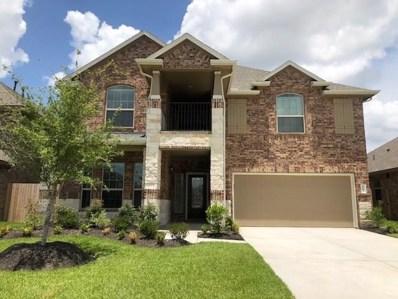 17022 Audrey Arbor, Richmond, TX 77407 - MLS#: 31480844