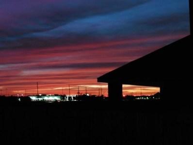 20111 Shiloh Springs Drive, Cypress, TX 77433 - #: 31485188
