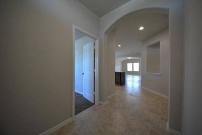 12530 East Hillock, Houston, TX 77047 - MLS#: 31486295