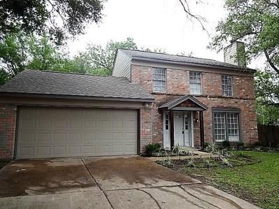 22802 Planters House, Katy, TX 77449 - MLS#: 31487628