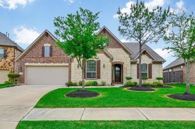 20214 Overland Hills Lane, Cypress, TX 77433 - #: 31491323