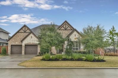 27515 Atwood Preserve Lane, Spring, TX 77386 - MLS#: 31498430