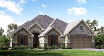 6107 Crested Song Circle, Richmond, TX 77469 - MLS#: 31553680
