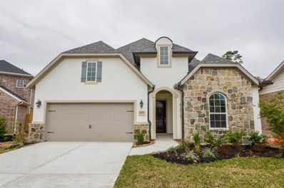 26009 Staccato, Spring, TX 77386 - MLS#: 31568691