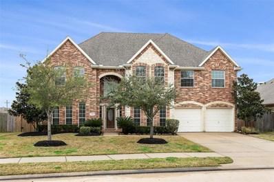 13430 Orchard Shadows Drive, Richmond, TX 77407 - MLS#: 31584107