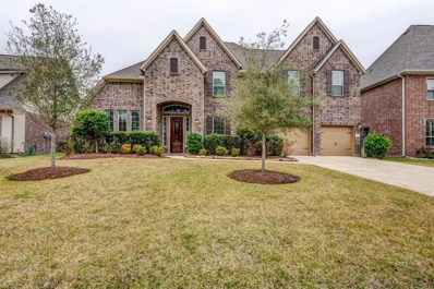 13902 Rivendell Crest Lane, Cypress, TX 77429 - MLS#: 31596509