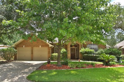 14723 Sparks Valley Drive, Houston, TX 77084 - MLS#: 31617380