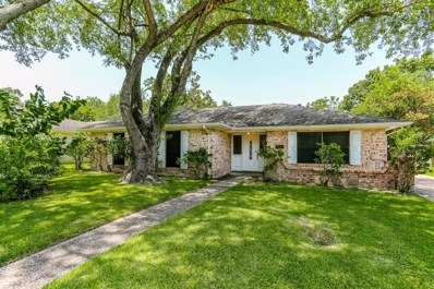 12310 Brandywyne, Houston, TX 77077 - MLS#: 31625536