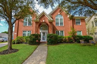 20714 Ivory Creek Lane, Katy, TX 77450 - MLS#: 31628305