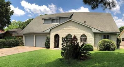 15918 Chimney Rock Road Drive, Houston, TX 77489 - MLS#: 31638726