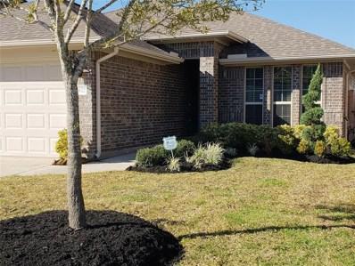 8622 Brookdale Park Lane, Richmond, TX 77407 - MLS#: 31645790