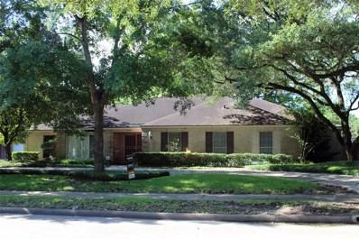5319 S Braeswood, Houston, TX 77096 - MLS#: 31646669