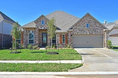3207 Golden Honey, Richmond, TX 77406 - MLS#: 31646835