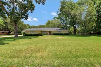 12423 Oakline, Pearland, TX 77581 - MLS#: 31654208