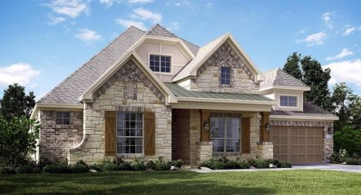 23534 Vernazza Drive, New Caney, TX 77357 - MLS#: 31728454