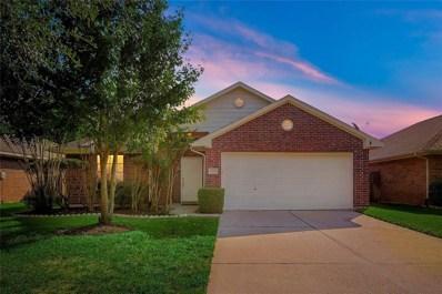 32335 Golden Oak Park, Conroe, TX 77385 - MLS#: 31778679