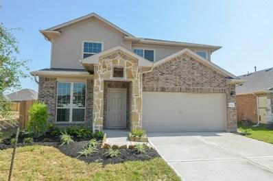 23114 Willowford Glen, Katy, TX 77493 - MLS#: 31791884