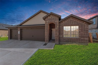 9127 Downing Street, Rosenberg, TX 77469 - #: 31829024