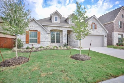 3615 Pasteur Lane, Iowa Colony, TX 77583 - MLS#: 31871087