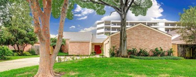 11531 Wickersham, Houston, TX 77077 - MLS#: 31881388