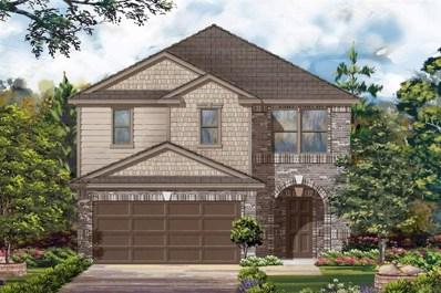 6859 Knoll Spring Way, Houston, TX 77084 - MLS#: 31883545