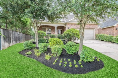 26 Quillwood Place, The Woodlands, TX 77354 - MLS#: 31890479