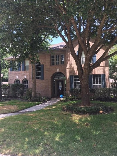 4519 Mulberry Park, Houston, TX 77345 - MLS#: 31893143