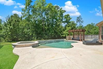 71 S Almondell Circle, Magnolia, TX 77354 - MLS#: 31907890