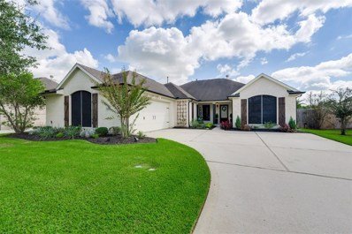 18630 Summercliff, Tomball, TX 77377 - MLS#: 31930606