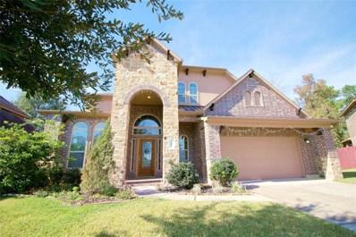 106 Meadow Landing Drive, Conroe, TX 77384 - MLS#: 3198674