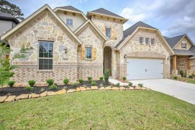 2008 Wedgewood Creek Lane, Pinehurst, TX 77362 - MLS#: 31998667