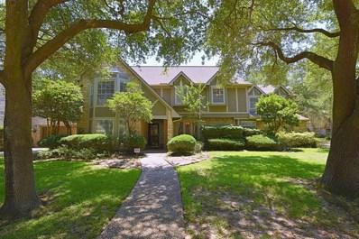 1802 Crutchfield, Katy, TX 77449 - MLS#: 32000005