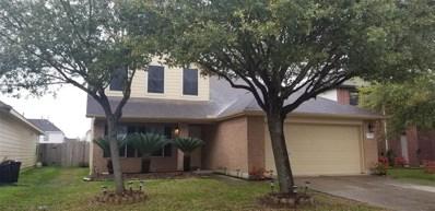 8006 Echinacea Drive, Baytown, TX 77521 - MLS#: 3203637