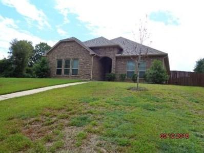 5321 Montego Cove, Willis, TX 77318 - MLS#: 32083763