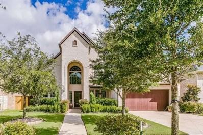 4930 Kirbster Lane, Missouri City, TX 77459 - MLS#: 32114023