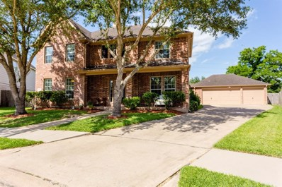 2114 Banfield, Richmond, TX 77469 - MLS#: 32132445