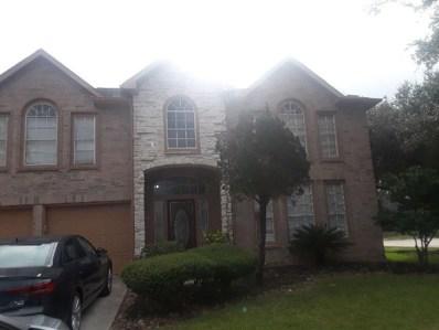 18002 Still Springs, Humble, TX 77346 - MLS#: 32165865