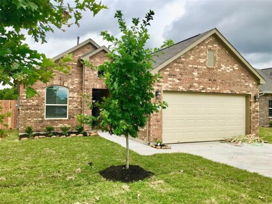 15620 All Star Drive, Splendora, TX 77372 - MLS#: 3218746