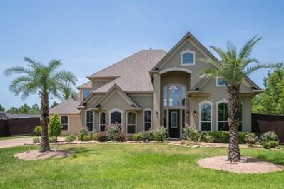 900 Pinecrest, Friendswood, TX 77546 - MLS#: 32195378