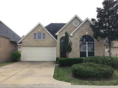 12723 Heather Landing Lane, Houston, TX 77072 - MLS#: 32209599