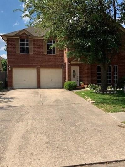 11526 Meadowchase Drive, Houston, TX 77065 - MLS#: 32221153