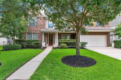 24103 Gentle Moss, Katy, TX 77494 - MLS#: 32243711