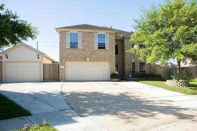 214 Carlie, Stafford, TX 77477 - MLS#: 32281693