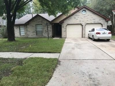 4722 Brooklawn, Houston, TX 77066 - MLS#: 32286625