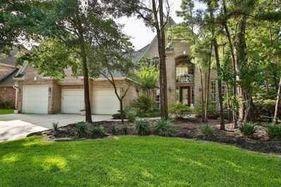 15 Pale Dawn, The Woodlands, TX 77381 - MLS#: 32296992