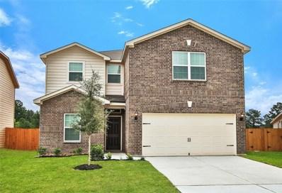 10531 Pine Landing Drive, Houston, TX 77088 - MLS#: 32393573